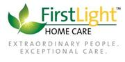 FirstLight Home Care