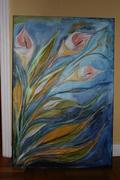 Callie's Lilies 2
