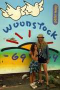 Woodstock, 1994