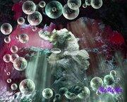 MOMEMart Photomontage2