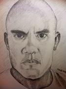 jimmy drawing