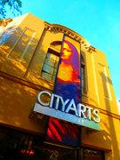 city Arts 3 orlando (2)