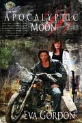 ApocalypicMoon Book 1