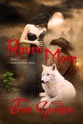 RavenMoon Book 2
