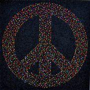 PEACE SIGN FINAL