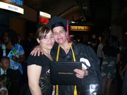 Graduation Day May 11, 2011 012