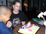 My 50th Birthday 003