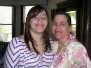 Mothers Day 2011