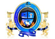 The Seal of the Temple...
