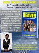 book flyer tpa