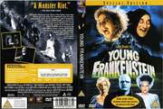 young-frankenstein-1974-se-r2-front-cover-95779