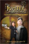 THE JUPITER CHRONICLES: Book One