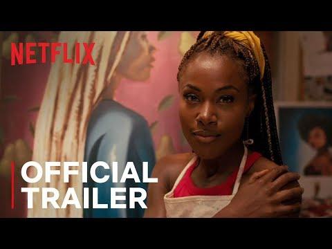 She's Gotta Have It: Season 2 | Official Trailer [HD] | Netflix