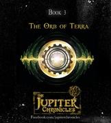 THE JUPITER CHRONICLES: Book Three