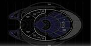 SS-LAMOREAUX-5