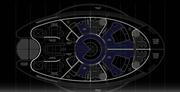 SS-LAMOREAUX-3