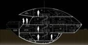SS-LAMOREAUX-1