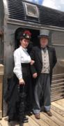 Florida Railroad Museum 2018 0002