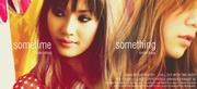 SOMETIME&SOMETHING