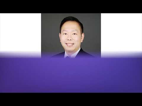 Know More About Dahua tim wang
