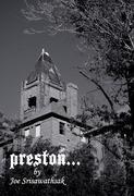 Preston,CA