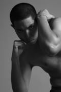 My modeling portfolio