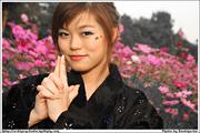 Gift_japan-25_web