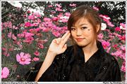 Gift_japan-22_web