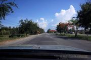 ถนนพระราม2
