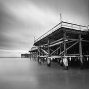 TAREUR II | Pacific Beach, CA, USA