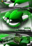 -- My Design--