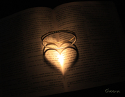 Open heart...