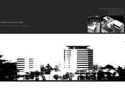 Design Project 07-08 Hospital 200 Beds