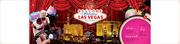 Booklet: AIA at Las Vegas