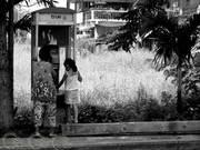 i_need_to_talk