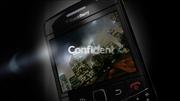 Blackberry-Onyx-07720