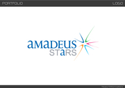 Logo-Amadeus-Stars