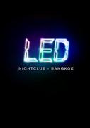 LED Club