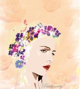 lady_flower2