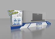 EPSON Display