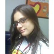 penelope-perfil-67860-thumb-280
