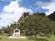 Capelinha dos Pireneus