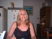 Fotos Isa Dez 08 005