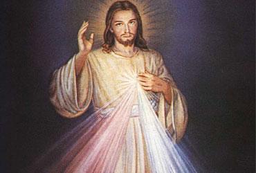 jesus-misericordioso2