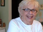Ann Rehmert