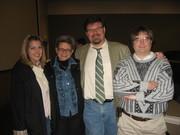 Jonah Goldberg, March 25, 2009