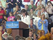 Palin%20044%20%28600%20x%20450%29
