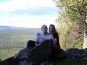 Greenwood State Park