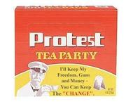 Lipton Tea Party