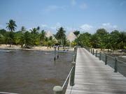 Kanantik Resort